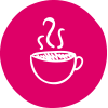 Icons_Kopje_Koffie